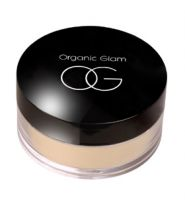 Organic Pharmacy Organic Glam Loose Powder