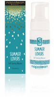 Napoleon Perdis Summer Lovers Self Tanning Mousse