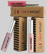 Pinkie Swear Lip Wanda Lip Gloss