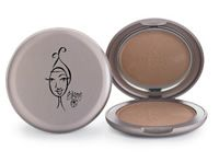 Bloom Cosmetics Bronzing Powder