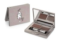 Bloom Cosmetics Brow Kit