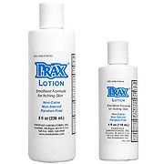 Prax Lotion