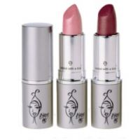 Bloom Cosmetics Sheer Lipstick