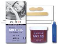 Parissa Lavender Soft Gel