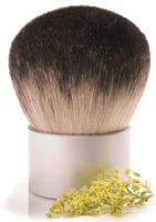 Mineral Essence Grand Kabuki Brush
