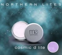Mineral Essence Northern Lites