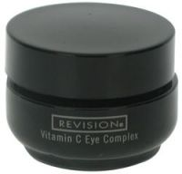 Revision Vitamin C Eye Complex