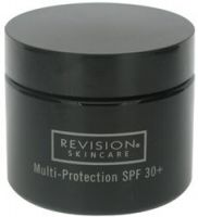 Revision Multi-Protection SPF 30+