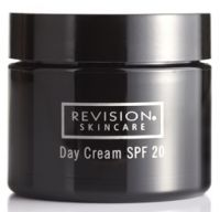 Revision Day Cream SPF 20