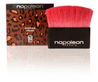 Napoleon Perdis Boudoir Brush