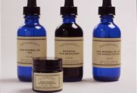 Naturopathica Skin Renewal Gel 10% Overactive Skin