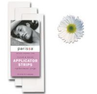 Parissa Applicator Strips