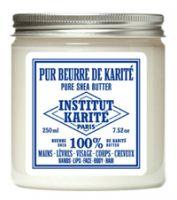 Parissa 100% Pure Shea Butter