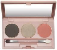 Paul & Joe Beaute Colour Palette