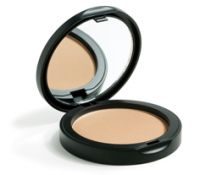 Paula's Choice Sheer Perfection Pressed Powder