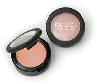 Paula's Choice Barely There Sheer Matte Blush