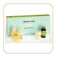 Shobha Madhu Mini Mama Mio Kit