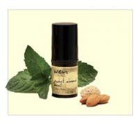 No. 1: Wen Sweet Almond Mint Texture Balm, $26