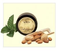 Wen Sweet Almond Mint Re-Moist Hydrating Mask