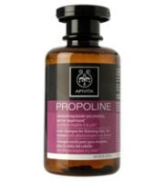 Propoline Women's Tonic Shampoo for Thinning Hair