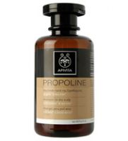 Propoline Shampoo for Dry Scalp