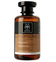 Propoline Anti-Dandruff Shampoo For Oily Hair