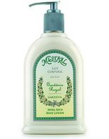 Mistral Gardenia Shea Butter Body Lotion