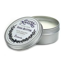 Mistral Lavender 100% Pure Shea Butter