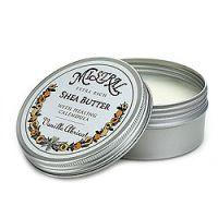 Mistral Vanilla Apricot 100% Shea Butter