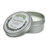 Mistral Verbena 100% Shea Butter