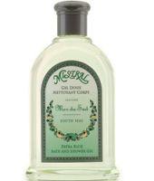 Mistral South Seas Bath & Shower Gel