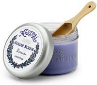 Mistral Lavender Exfoliating Sugar Scrub