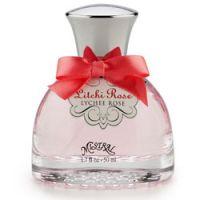 Mistral Lychee Rose Eau de Parfum
