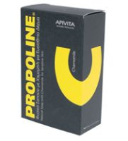 Propoline Natural Soap for Sensitive Skin - Chamomile