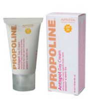 Propoline Antispot Day Cream (SPF20)