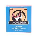 Rachel Perry Jojoba Secret Cover
