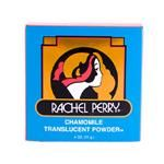 Rachel Perry Chamomile Translucent Powder - Light