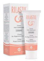 Rilastil Hypersensitive Cream