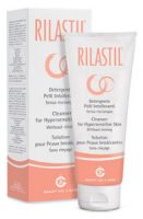 Rilastil Hypersensitive Skin Cleanser