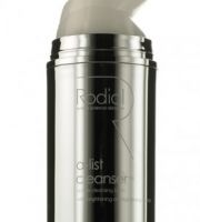 Rodial A List Cleanser