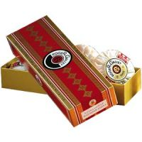 Roger & Gallet Roger and Gallet Extra Vielle Perfumed Soaps