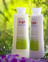 Pure Fiji Coconut Creme Conditioner