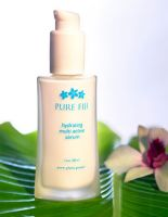 Pure Fiji Serum