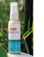 Pure Fiji Dilo Rescue Body Spray