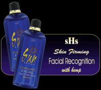 Sun Sauce Facial Recognition Premium Anti-Aging Facial Cream