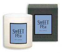 Archipelago Botanicals Sweat Pea Home Candle