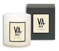 Archipelago Botanicals Vanilla Home Candle