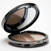 Kimara Ahnert Dual-Activ Powder Foundation
