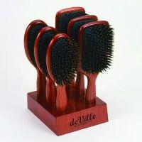 Spornette DeVille Brushes