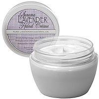 Sonoma Lavender Lavender Hand Creme